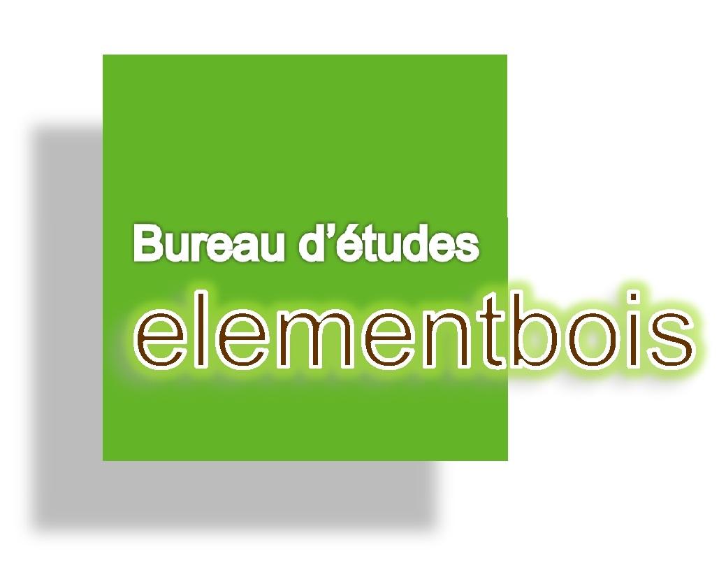 Bureau d 39 tudes bois be elementbois valence dr me ard che - Bureau d etude environnement rhone alpes ...